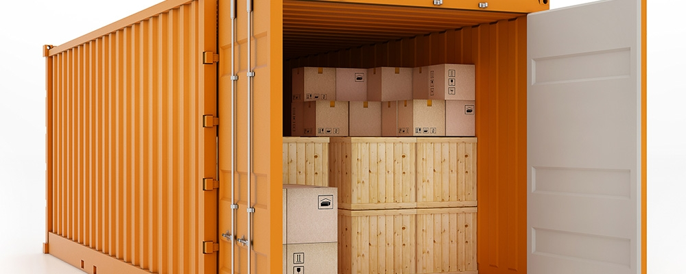 sss-container-storage-1