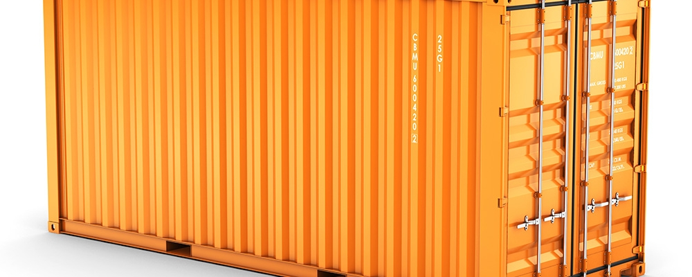 sss-container-storage-2