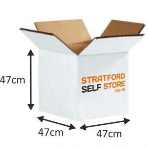 Large Box